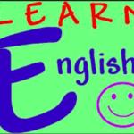 7 خطوات مهمة لتعلم الانجليزية ينصح بها الخبراء