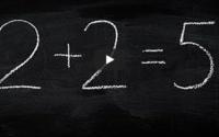 خدع ذكية باستعمال الرياضيات ستبهر بها أصدقئك