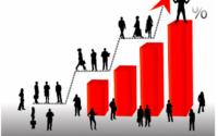 إدارة المعرفة و دورها في إدارة الموارد البشرية