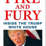 تحميل كتاب  النار والغضب داخل بيت ترامب الأبيض PDF