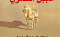 تحميل الرواية الشهيرة : الجبل السحري توماس مان PDF