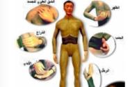 تحميل كتاب : دليل علم لغة الجسد PDF