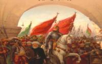 تحميل معجم المعارك التاريخية PDF