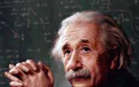 تحميل كتاب : تاريخ العلوم PDF