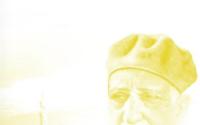 تحميل كتاب : فلسفة الغزالي PDF
