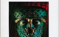 كتاب البطل بالف وجه PDF