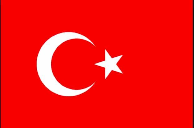 كورس : كلمات تركية مترجمة الى العربية pdf