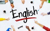 2265 كلمة الأكثر استعمالا في اللغة الانجليزية