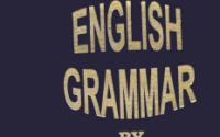 كتاب موسوعة اللغة الانجليزية