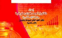 تحميل كتاب الاقتصاد الجزئي - أحمد فوزي ملوخية pdf