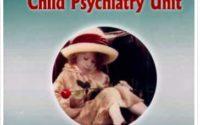 تحميل كتاب وحدة طب نفس الأطفال pdf