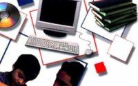 تحميل كتاب التدريس المصغر والتربية العملية الميدانية pdf