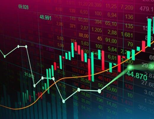 أهم التحديات التي تواجه الكثيرون أثناء التداول في الأسواق المالية