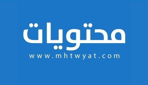 محتويات mhtwyat.com الموسوعة